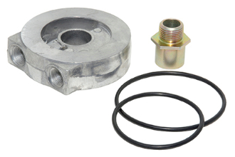 "184 Sandwich Adapter, 13/16""-16 thread"