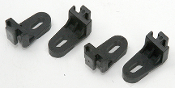 9103 Electric Fan Mounting Feet (4)