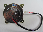 19207 Replacement Motor, HD 18""