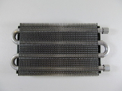 1311 HD Trans Cooler Coil Only, 17,000 GVW