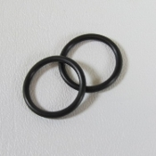"121 Replacement O-Ring (-10 Boss / .755"")[2]"