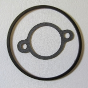 127 Replacement O-Ring & Gasket