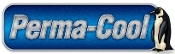 Perma-Cool Decal, Large