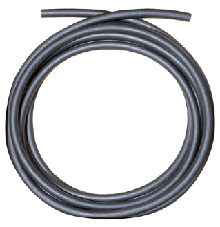 "133 Replacement Oil Hose 11/32"" x 25 feet"