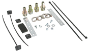 1170 Mounting System for Remote Thermostat p/n 1070