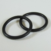 "122 Replacement O-Ring (-12 Boss / .924"")[2]"