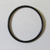 "125 Replacement O-Ring (2-1/2"")"
