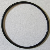 "126 Replacement O-Ring (3-1/8"")"